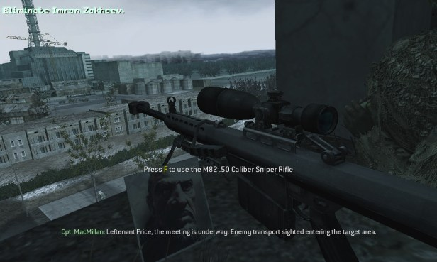 1417519-call_of_duty_4_one_shot_one_kill_2