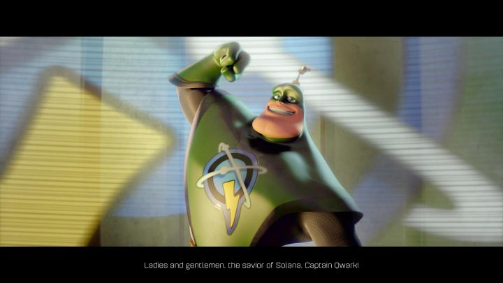 Capt. Qwark.png