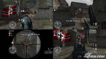 COD2_Split-Screen