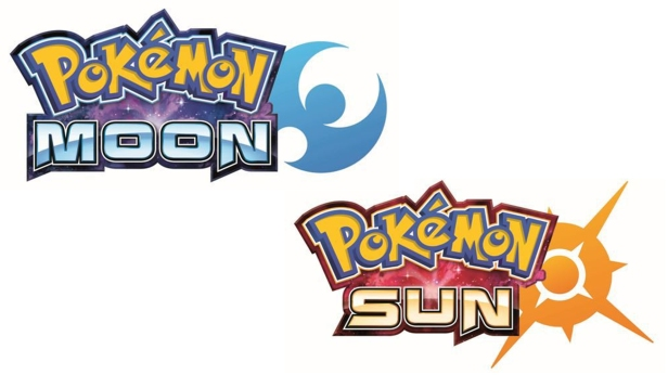 Pokemon Sun & Moon.jpg