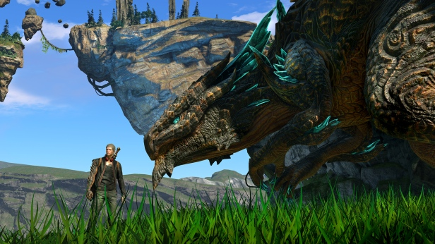 2916133-scalebound-gamescom-2015-05-jpg