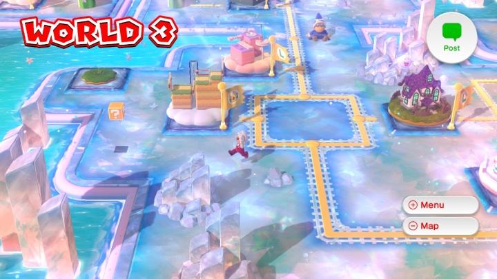 3d-world-map