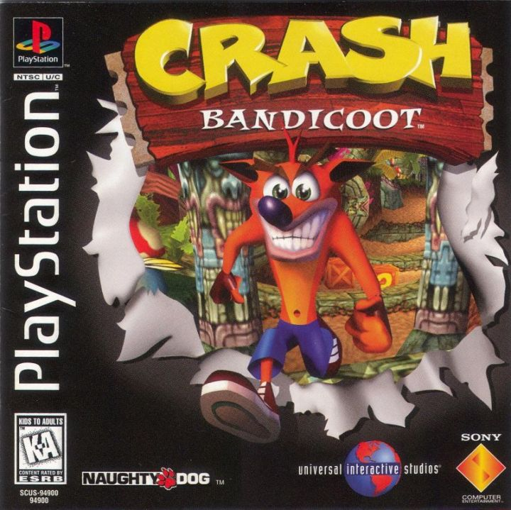 86029-crash-bandicoot-playstation-front-cover