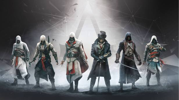 assassins-creed-syndicate-et-al