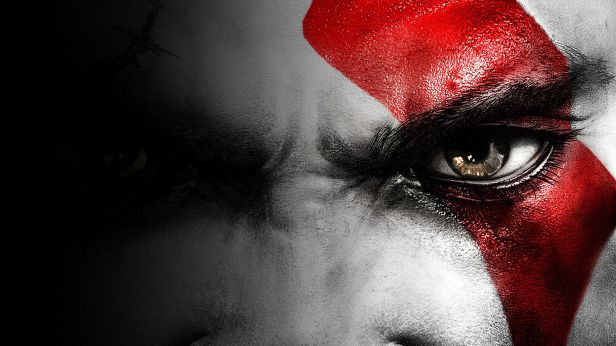 god-of-war-4-is-kratos-returning-to-take-on-the-norse-gods-thor-god-of-war-4-429294