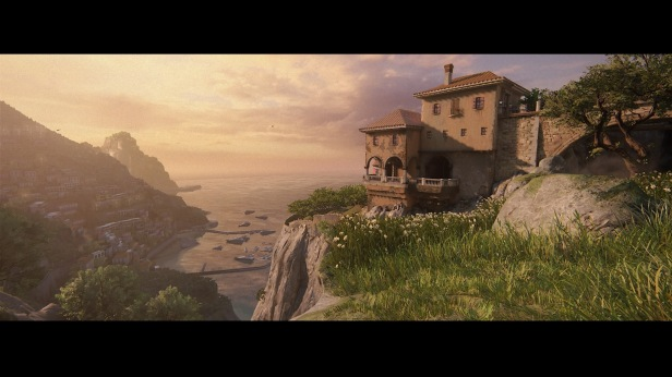 Uncharted 4: A Thief's End™_20160510131827