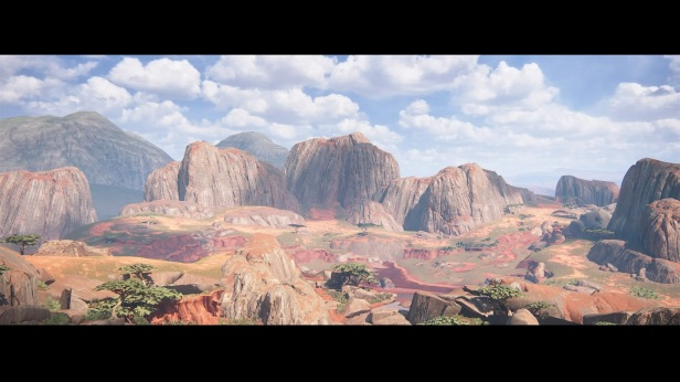 Uncharted 4: A Thief's End™_20160510163750