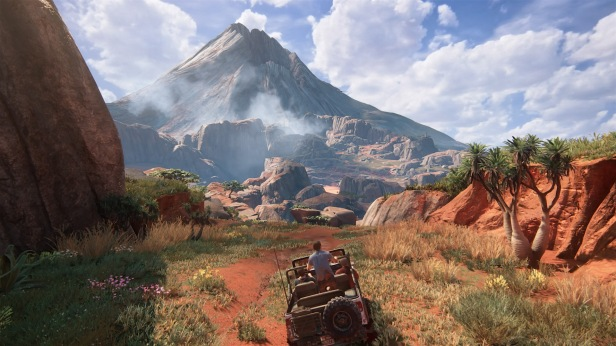 Uncharted 4: A Thief's End™_20160510164007