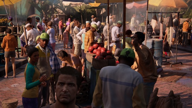 Uncharted 4: A Thief's End™_20160510193259