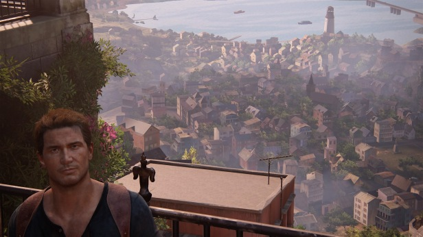 Uncharted 4: A Thief's End™_20160510193345