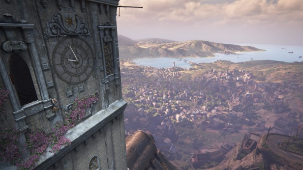 Uncharted 4: A Thief's End™_20160510194518