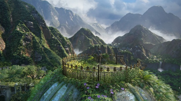 Uncharted 4: A Thief's End™_20160511224003