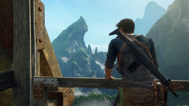 Uncharted 4: A Thief's End™_20160512164729