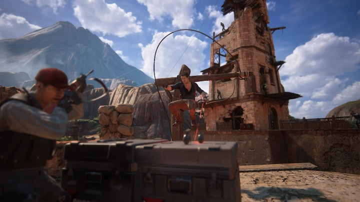 Uncharted 4: A Thief's End™_20160516201550