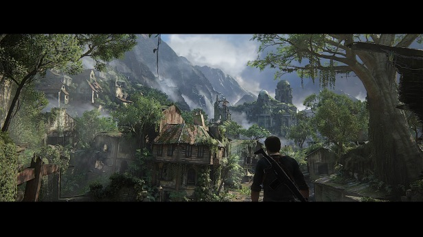 Uncharted 4: A Thief's End™_20160516202038