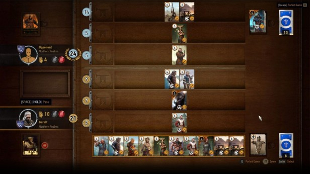 best-gwent-strategy-1024x576