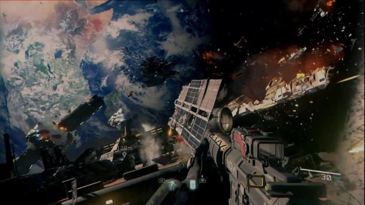 call-of-duty-infinite-warfare-s-e3-reveal-has-the-power-to-convert-all-the-cynics-1017521