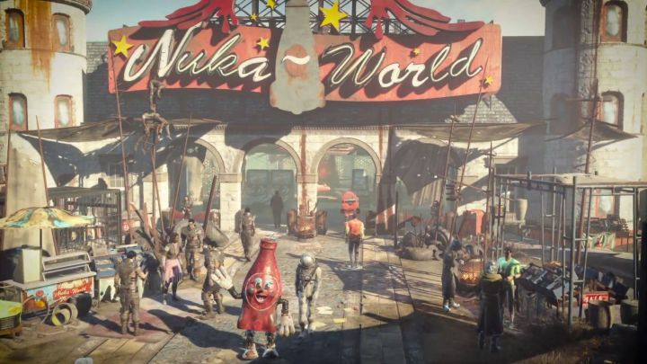 fallout-4-nuka-world-screencap_1920-0-0