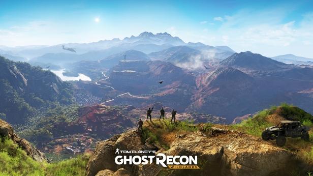ghostrecon1