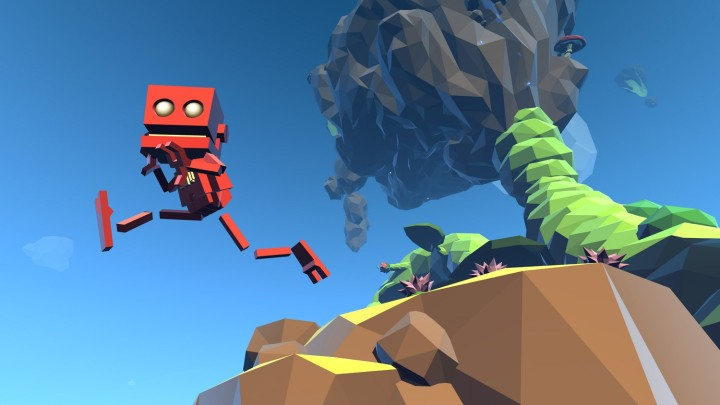 growhome_announcement_02_191533