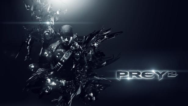 prey_2_by_paha13