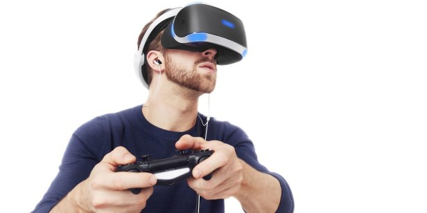 sony-announce-price-and-date-for-playstation-vr-but-what-about-the-games-1017789