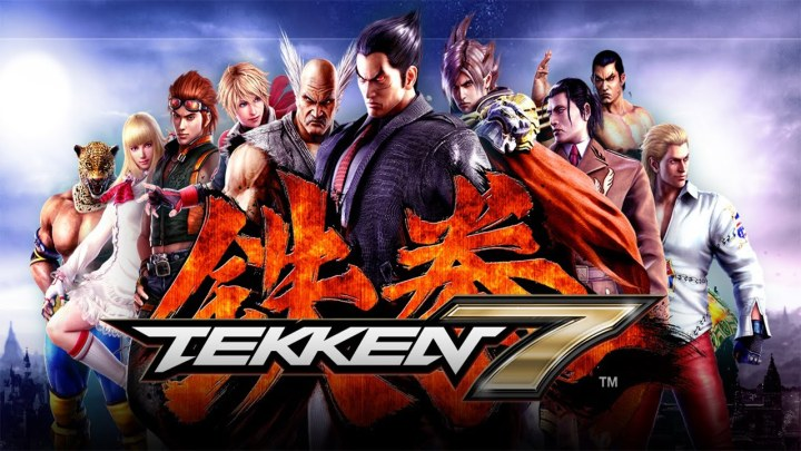 tekken-7-fated-retribution-screenshot