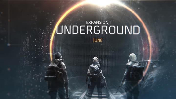 underground-1-3-update