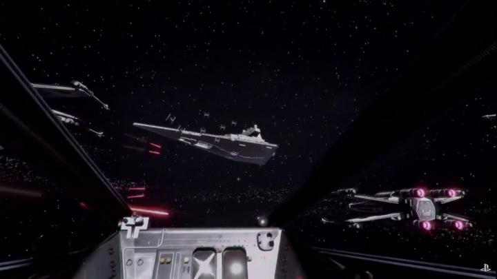 x-wing-star-wars