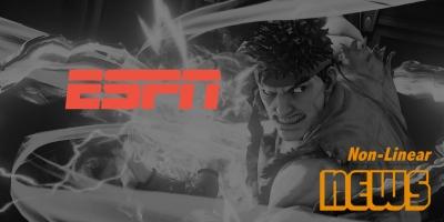 SFV ESPN