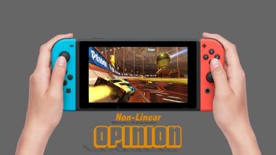switch-neon-joy-cons